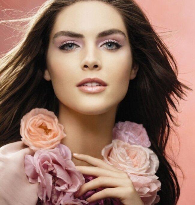 миллион секретов женской красоты