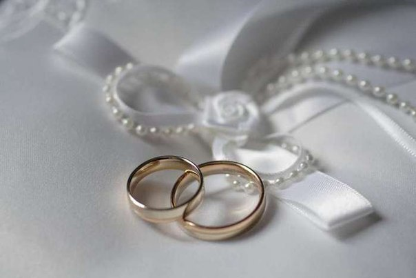 свадебных годовщин