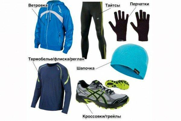 Коллекция «спорт фемино» пользователя natalijadenysenko в яндекс.