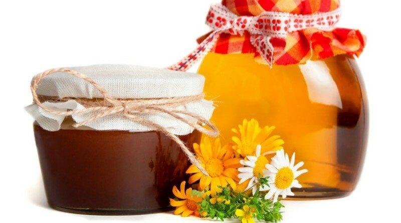 правильно выбрать мед