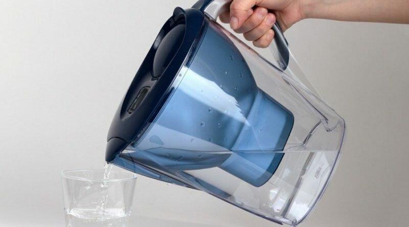 какой фильтр для воды лучше