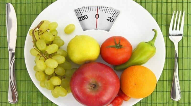 диета на 1 день