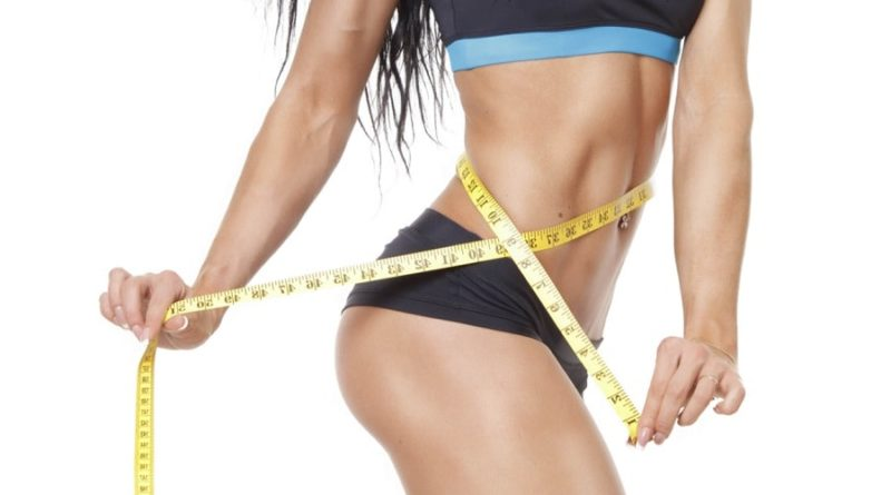 как можно очень быстро похудеть