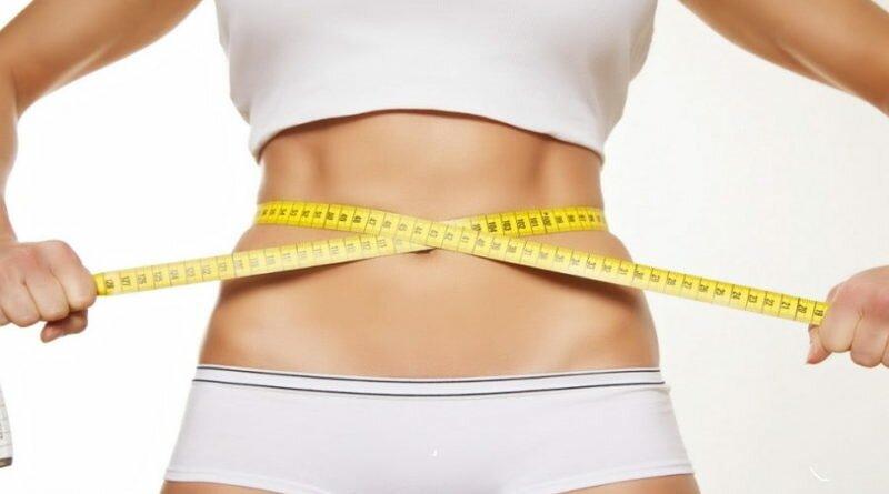 Как Похудеть И Навсегда. Как похудеть раз и навсегда: 7 советов от профессионального диетолога
