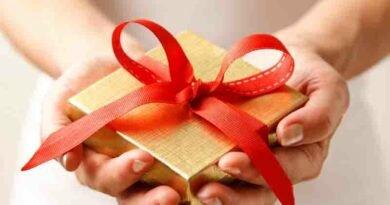 Что можно подарить на 8 марта девушке, коллеге, маме или дочке?